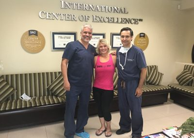 My Bariatric Surgeons