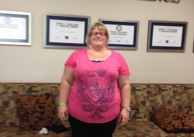Bariatric Surgery Picture